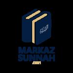 icon-markaz-sunnah