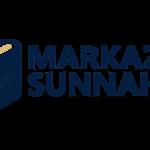 logo markazsunnah