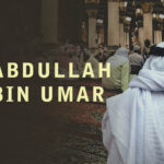 ABDULLAH BIN UMAR